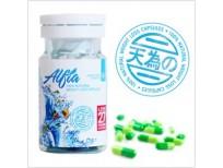 Buy ALFIA Natural Slimming Capsules Online in Pakistan