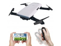 Eachine Drone With Camera Live Video E56 Wifi Fpv Quadcopter Shop Online In Pakistan