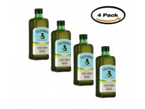 Buy California Olive Ranch Extra Virgin Oil in Pakistan imported from USA