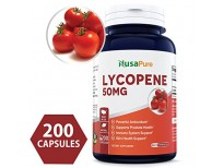 Original Lycopene Capsules best for Health sale in Pakistan