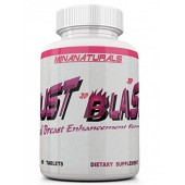 Buy BUST BLAST (NEW FORMULA) female Breast Enhancement Pills Online in Pakistan