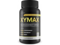 Buy XYMAX Supports Vitality Online in Pakistan