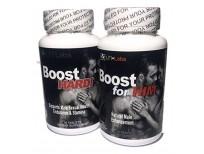 Buy Male Enhancement Supplement Super Stack Online in Pakistan