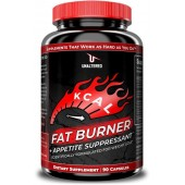 Natural Fat Burner Pills Weight Loss for Men and Women Imported from USA