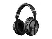 High Quality Wireless Headphones with Mic for PC imported from USA