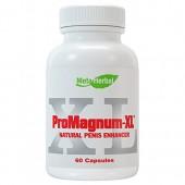 pro magnum xl extreme male supplement pills shop online in pakistan