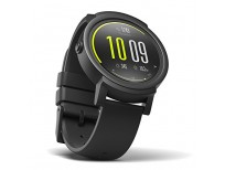 Buy Ticwatch E Smartwatch-Shadow Online in Pakistan
