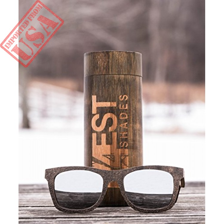 d5ef5ecf09 Shop online Imported Quality Stone Wooden Glasses in Pakistan
