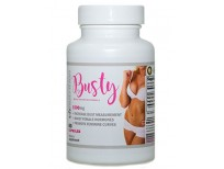 Buy Busty Breast Enhancement Pills Online in Pakistan