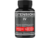 extensions iv testosterone enlargement booster increases energy mood & endurance shop online in pakistan