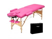 Professional Folding Massage Bed Sale in Pakistan