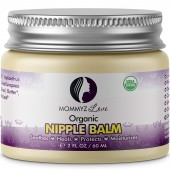 Buy Mommyz Love Best Nipple Cream for Breastfeeding Relief Online in Pakistan