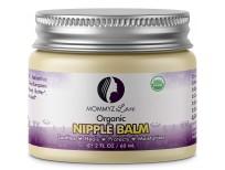 Buy Mommyz Love Best Nipple Cream for Breastfeeding Relief Online in Pakistan