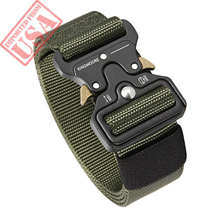 fa01aa700 Get online High Quality Nylon Webbing Belt in Pakistan