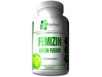 Buy FEMIZIN Plus+  Hormone Free Female Libido Enhancer Online in Pakistan
