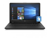 Buy HP Touchscreen Laptop Online in Pakistan
