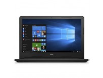 Buy Dell Inspiron 3452 HD Laptop NoteBook Online in Pakistan