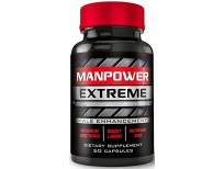 Buy Manpower Extreme Pills Online in Pakistan
