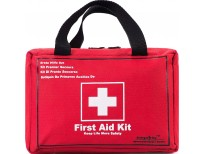 Complete & Compact Medical Emergency First Aid Kit for Car,Home,Camping Online in Pakistan