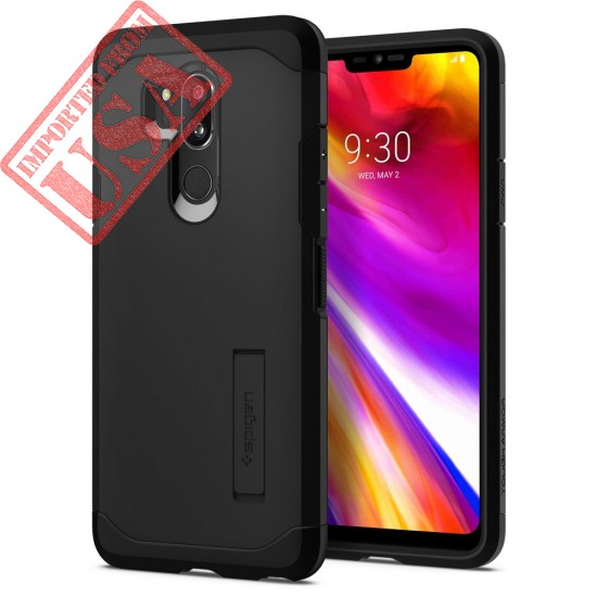 Shop Original Case for LG G7 by Spigen imported from USA