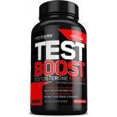 Buy HighMark Nutrition's Testosterone Booster for Men Online in Pakistan