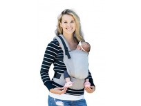 baby tula free to grow coast mesh baby carrier shop online in pakistan