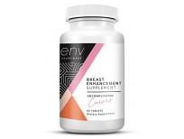 Buy ENV Breast Enhancement Pills Online in Pakistan