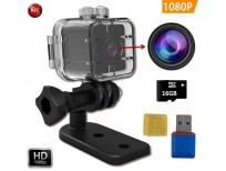 Original Waterproof Mini Camera by FabQuaity online in Pakistan