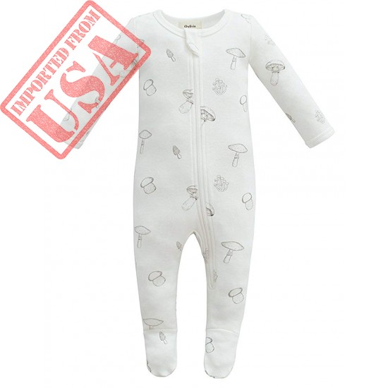 Comfortable Cotton Sleeper for Baby Sale in Pakistan