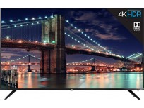 Buy Tcl 55r617 55-Inch 4k Ultra Hd Roku Smart Led Tv For Sale In Pakistan