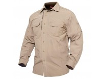 Lightweight Breathable Long and Short Sleeve Durable Hunting US Army Shirt by MAGCOMSEN sale in Pakistan