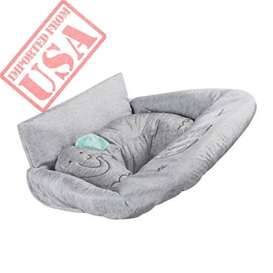 Buy online Summer Infant Cushy Cart