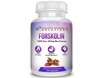Buy Pure Forskolin Dietary Supplement Appetite Suppressant For Weight Loss For Sale In Pakistan