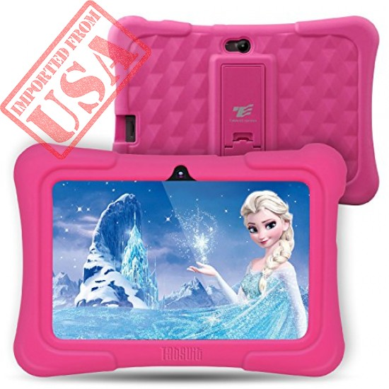 Buy Kids Tablet with Disney Content in  Pakistan