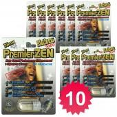 Premierzen Platinum Pills For Men Erection, Stamina, Long Lasting Intercourse Online Buy In Pakistan