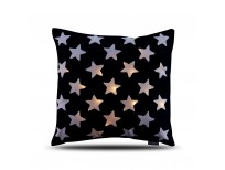 LED Throw Decorative Pillow Kanguru sale in Pakistan