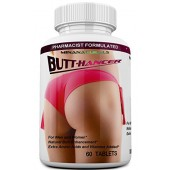 Natural butt enlargement & butt enhancement pills. Glutes growth and bigger booty sale in Pakistan