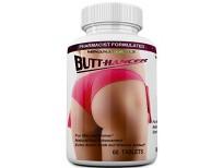 Natural butt enlargement & butt enhancement pills. Glutes growth and bigger booty sale in Pakistan