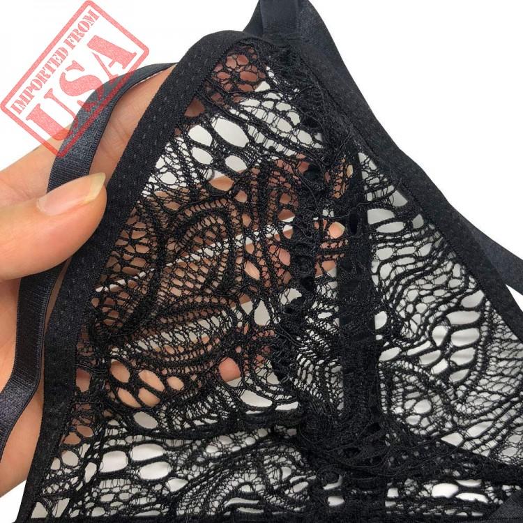 3a3fe7f076d Buy online Best Quality Sexy Lace Bra in Pakistan