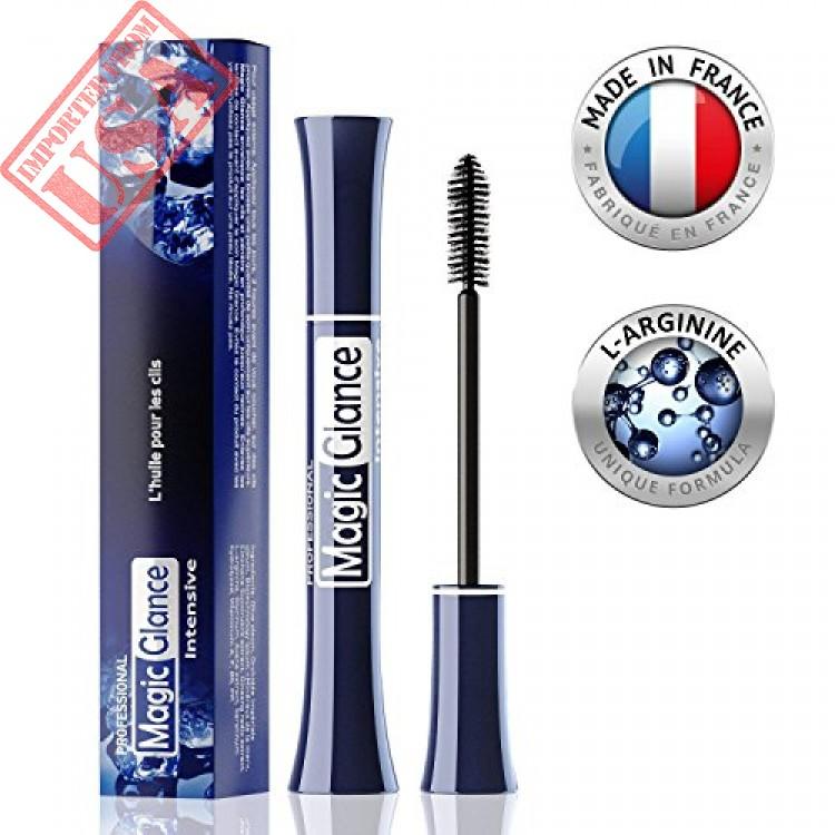 78af066dac2 Buy L-ARGININE Natural Eyebrow and Eyelash Growth Serum Boost Enhancer  Online in Pakistan
