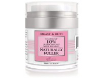 Divine Derriere Body Cream - Natural Enhancement Cream For Bust and Butt, Naturally Fuller, Firming, Lifting Buy in Pakistan