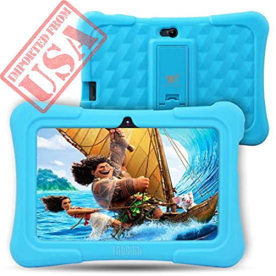 Buy best Kids tablets With Disney Content in Pakistan