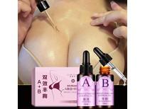 Buy Coerni Breast Enhancement & Enlargement Massage Essential Oil Online in Pakistan