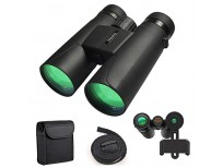 Professional and Waterproof Binoculars sale in Pakistan