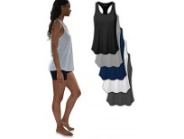 Buy Comfortable Top for Women imported from USA
