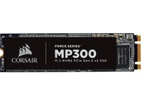 CORSAIR FORCE Series MP300 240GB NVMe PCIe M.2 SSD Solid State Storage Imported from USA sale in Pakistan