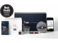 Trak at-Home Sperm Test: 2-Test Kit | Immediate Lab Accurate Results Buy Online in Pakistan