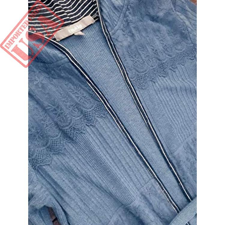 9cfd450ab66e smukke big girls outerwear jackets   sweaters shop online in pakistan