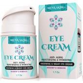Eye Cream By Olay Deep Hydrating Eye Gel With Hyaluronic Acid