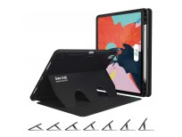 Shop Original Case for ipad by Soke imported from USA